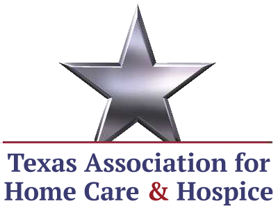 texas-association-home-care